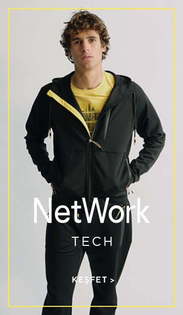 Network Tech