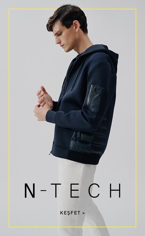 n-tech