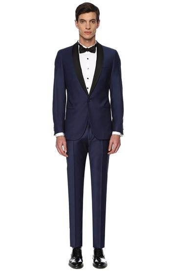 7c997e210e7e8 Erkek Takım Elbise Modelleri Ve Fiyatları - Network