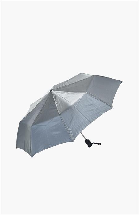 Gri Şemsiye Network