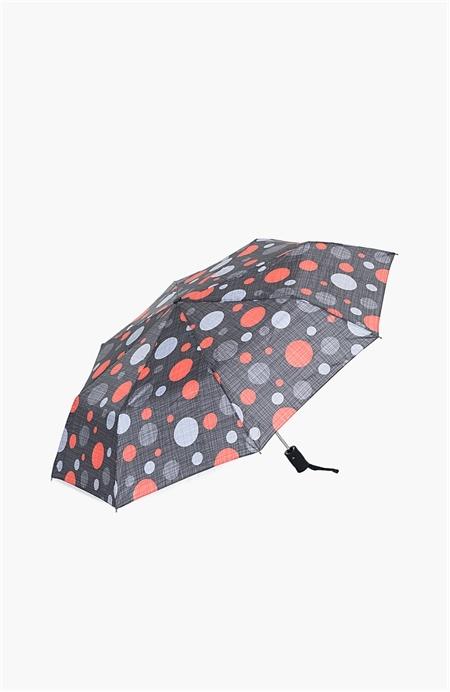 Desenli Şemsiye Network