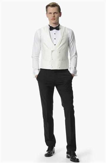 6104230ad4f27 Erkek Takım Elbise Modelleri Ve Fiyatları - Network