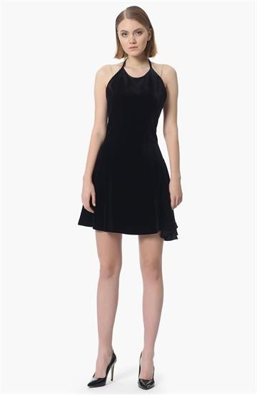 4506a61a87267 Abiye Elbise Modelleri En Uygun Ucuz Fiyatlara Satın Al