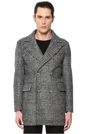Erkek Kaban Ve Palto Modelleri Network
