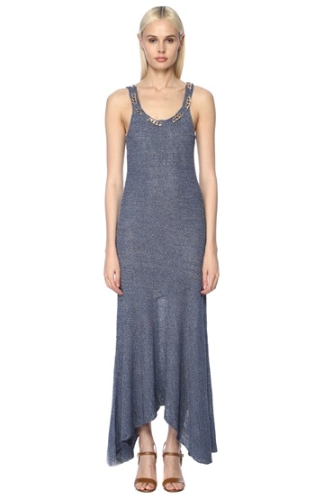 13e8725a65d82 Elbise Modelleri: Kısa Mini Ve Uzun Günlük Elbiseler - Network