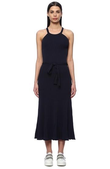 10ed0c6d44d10 Network Abiye Elbise Modelleri En Uygun Ucuz Fiyatlara Satın Al