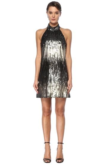 a0450364230f9 Payetli Elbise Modelleri En Uygun Ucuz Fiyatlara Satın Al