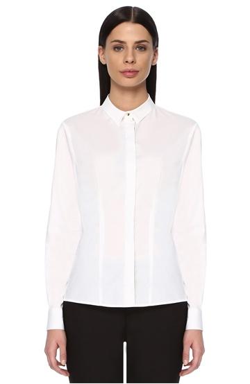 be21d82fe47a9 Kadın Gömlek Modelleri | İpek Ve Saten Gömlekler - Network