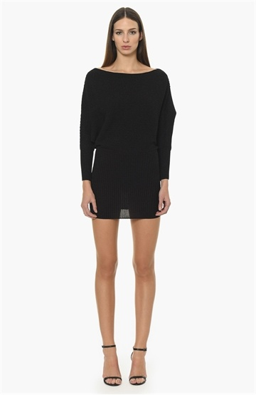 35c89f823b387 Elbise Modelleri: Kısa Mini Ve Uzun Günlük Elbiseler - Network