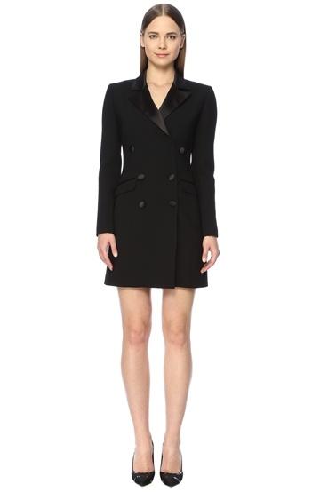 Bayan Şık Elbise Modelleri ve fiyatları & İndirimli kadın