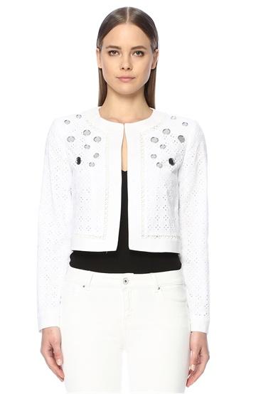 041121d581d88 Kadın Ceket Modelleri: Kışlık Ve Yazlık Ceketler - Network