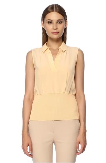 1424ef8f21cde Kadın Bluz Ve Penye Modelleri | Şık Bluzlar - Network